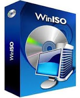 iseepassword winiso registration code