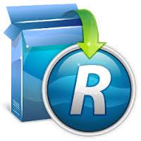 Revo Uninstaller Pro 4 3 1 With License Key Cracksurl