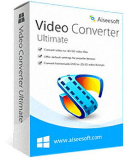 aiseesoft total video converter platinum 7.1.8 registration code